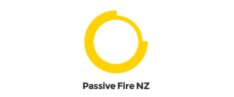 PASSIVE FIRE TECHNICIAN/WORKING FOREMAN