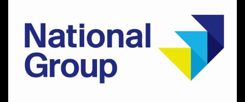 National Group Ltd