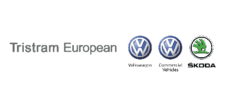Vehicle Detailer VOLKSWAGEN & SKODA