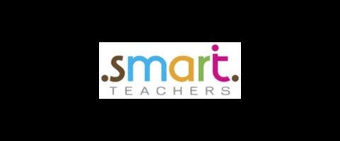 Teaching International WEBINARS for November