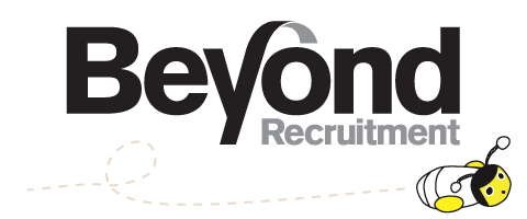 Beyond Recruitment Limited