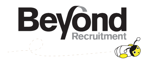 Senior Business Development Manager