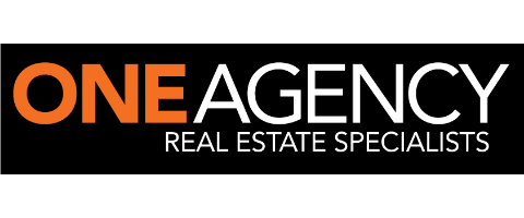 Real estate sales - Are you looking for a change?