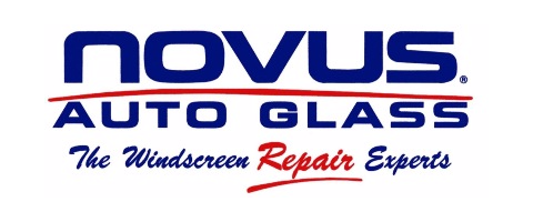 Auto Glass Technician- Trainee