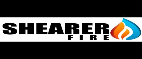 Passive Fire Installer