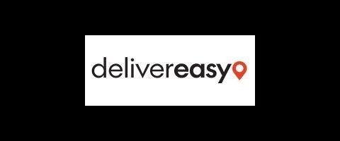 Delivereasy Ltd