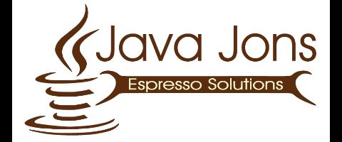 Espresso machine technician