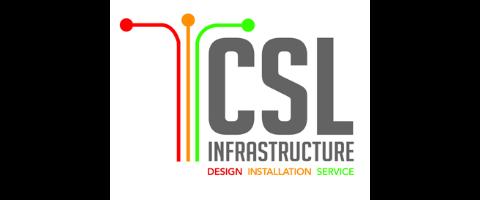 Civil Supervisors/ Foremen/ Operators/ Finishers