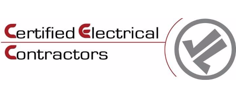 REGISTERED ELECTRICIAN WANTED TO JOIN A GREAT TEAM