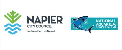 Customer Service -National Aquarium of New Zealand