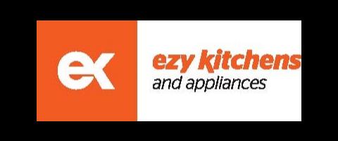 Ezy Kitchens