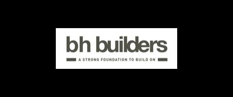 Qualified Builder