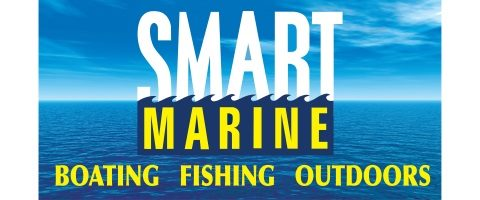 Listings from Smart Marine Boating Fishing And Outdoors Ltd