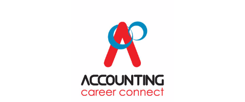 BAS Accountants Job Ready Programme for 2017/ 2018