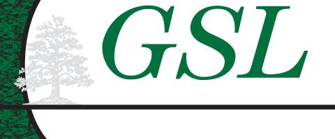 Experienced Grounds & Garden Maintenance Person