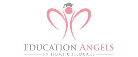 WOULD YOU LIKE TO BE AN IN-HOME EDUCATOR