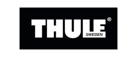 Sales and Operations Support - Thule Sport & Cargo