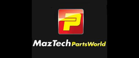 Automotive Dismantler / Mechanic
