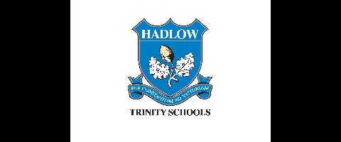 Hadlow Preparatory School Principal