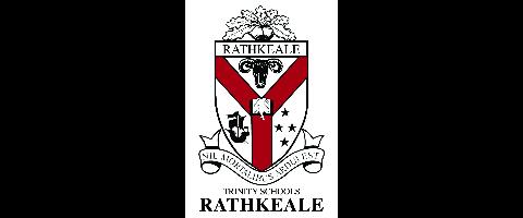 Rathkeale College Principal
