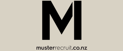 Senior Client Account Manager