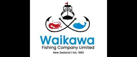 Waikawa Fishing Company Ltd - Picton