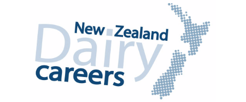Irish Dairy Farm Positions