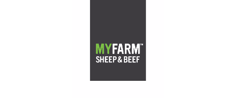 Sheep & Beef Farm Manager