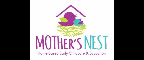 Coordinator / Visiting Teacher - Home-Based ECE