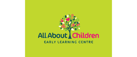 All About Children Early Learning Centres