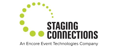 Event Staging Manager