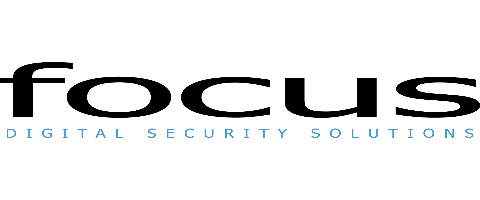 Senior Alarm & CCTV Security Technician