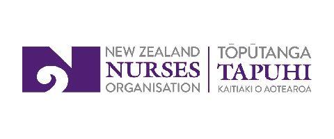 Union Organiser - Auckland 0.8 FTE