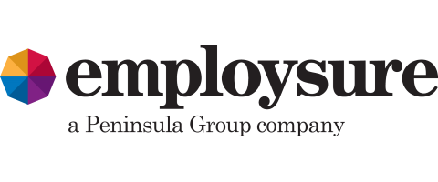 Senior Employment Claims Adviser