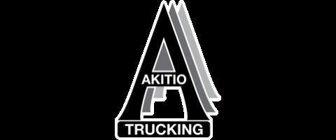 Class 5 Log Truck Drivers