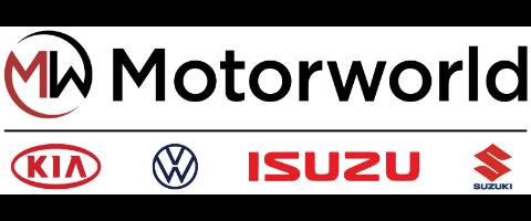 Motorworld Group Limited
