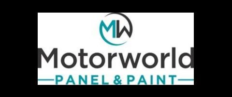 Motorworld Panel and Paint
