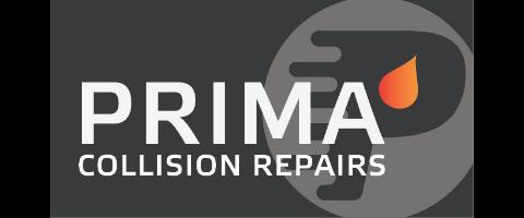 Prima Collision Repairs