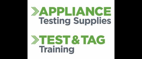 Training & Equipment Sales