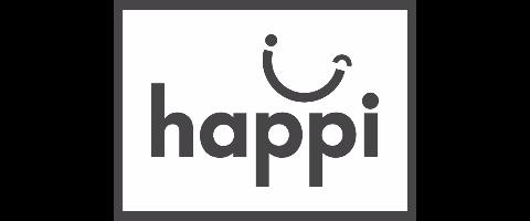 Happi home-based teachers and nannies