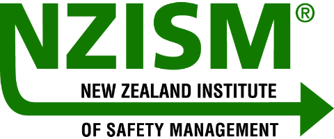 Chief Executive of NZISM