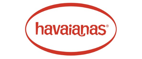 Havaianas Retail Store Manager