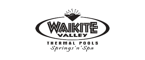 Cafe/ Pool Attendant & Daily Maintenance Person