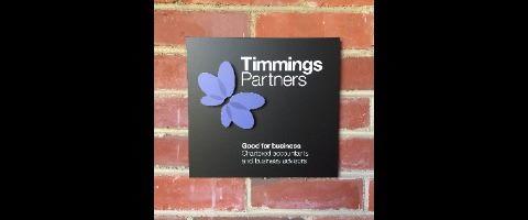 Timmings Partners Dunedin