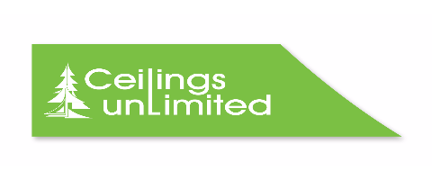 Experienced Ceiling Fixers Required