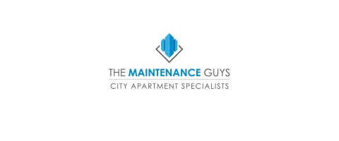 Apartment Renovation & Maintenance Person
