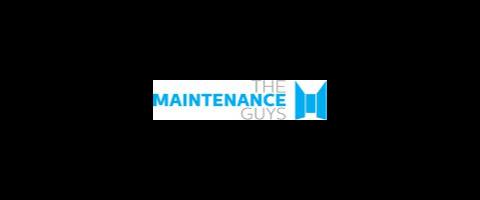 Property Maintenance Person