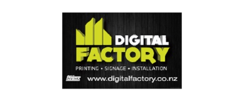 Trade Qualified Signmaker