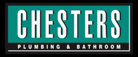 Bathroom Showroom Consultant
