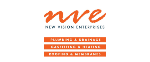 Awesome Foreman Roofer / Waterproofer Wanted!